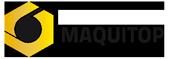 Maquitop – Comércio de Máquinas e Ferramentas unipessoal, Lda