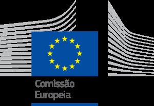 logo-comisao-europeia-300x207